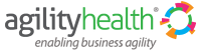 Agility-Health-Logo-Transparent