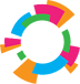 AgilityHealth-Icon-Footer